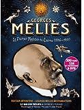 GEORGES MELIES - Le premier magicien du cinéma