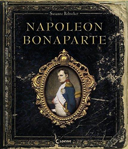 Preisvergleich Produktbild Napoleon Bonaparte