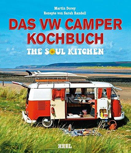 Das-VW-Camper-Kochbuch-The-Soul-Kitchen