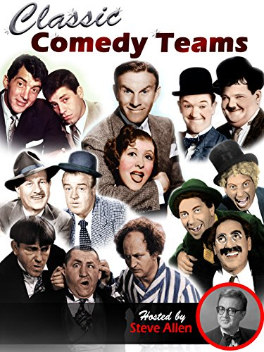 classic-comedy-teams-hosted-by-steve-allen-ov