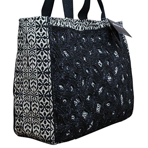 dadab4df00017 Designer Alex Max Donna Borsa Shopper Borsa Tote Bag Shopper Modello ...