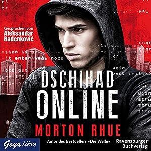 dschihad-online