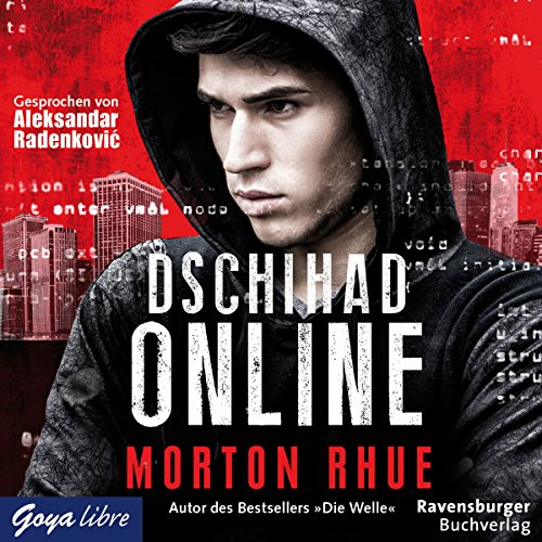 Download Dschihad Online