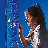 Sport-Thieme Schwimm-Fische für Blasensäulen