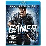 Die besten Lions Gate DVD-Filme - Lionsgate Home Entertainment Gamer Bewertungen