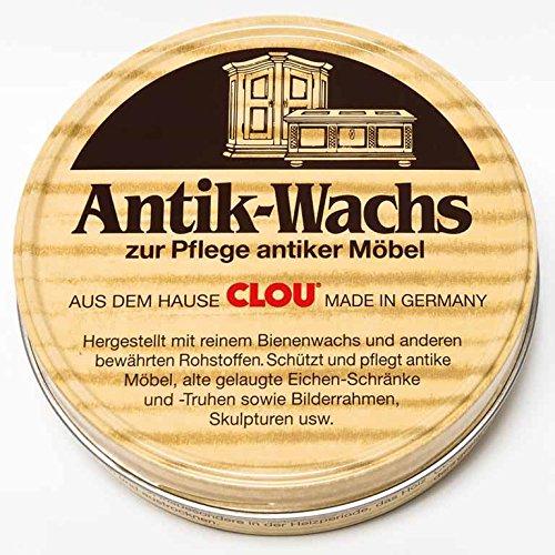 clou-antik-wachs-fest-natur-0200-l