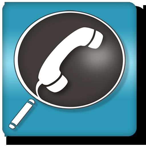 elenco-telefonico-it