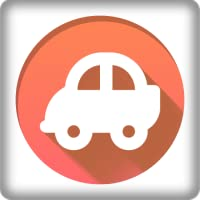Motor Mechanic Zugang
