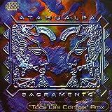 Sacramento / Tocas Las Congas (Remixes)