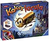 Ravensburger Kinderspiele 22300 Ravensburger 22300-Kakerlacula Kinderspiel
