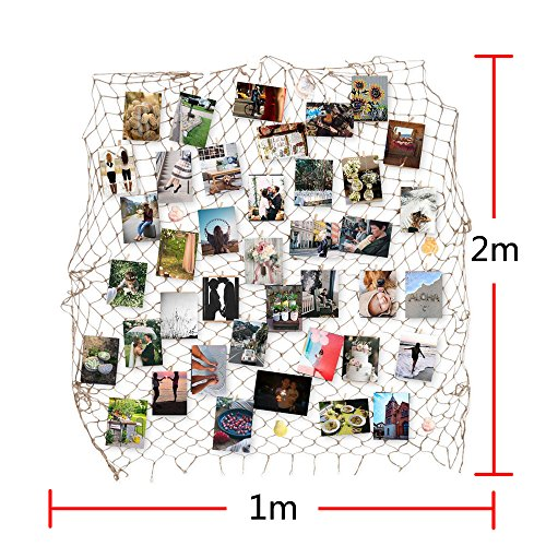 @ RECESKY cornici fotografiche, decorazione della parete della foto, foto appesa lista dei prezzi