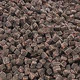 Cubetti di bacche di acai 1kg, gustose bacche di acai essicate, senza solfiti e senza aggiunta di zuccheri