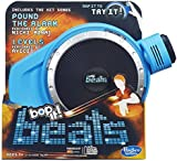 Hasbro Bop It! Beats Game