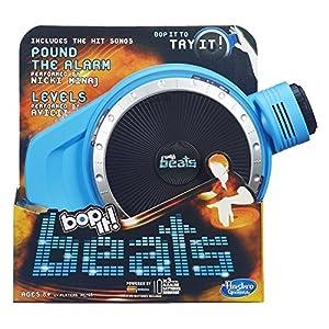 Hasbro Bop It! Beats Game