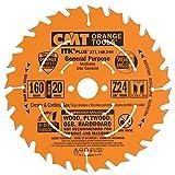 CMT Orange Tools 271.160.24H