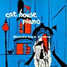Cat House Piano (Remastered)