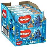 Huggies-Le-Monde-de-Dory-dition-spciale-Lot-de-10-paquets-de-lingettes-bb-Total-10-x-56-lingettes
