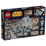 LEGO-Star-Wars-75055-Imperial-Star-Destroyer-set-de-juego