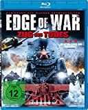 Edge of War - Zug des Todes [Blu-ray]