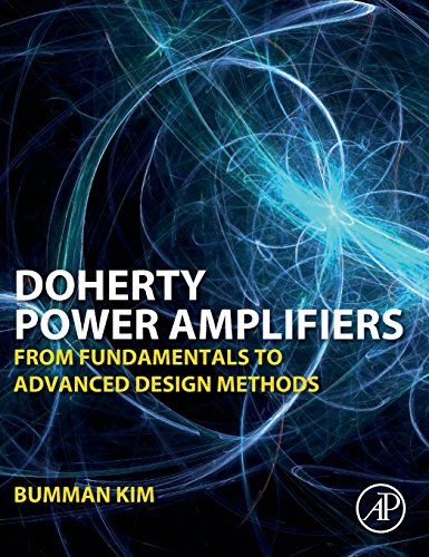 Doherty Power Amplifiers: From Fundamentals to Advanced Design Methods - Power Divider