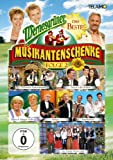 Various Artists - Wernesgrüner Musikantenschenke, Folge 2