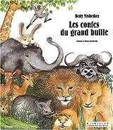 Les contes du grand buffle