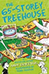 The 65-Storey Treehouse (The Treehous...