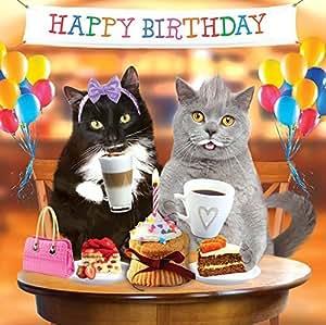 Amazon Uk Birthday Cakes