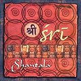 Songtexte von Shantala - Sri