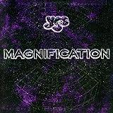 Magnification [Vinyl LP]