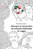 Alleviare lo stress libro da colorare dimensione di viaggio : Cristiano Ronaldo: Lionel Messi, Neymar, The Rock, David Beckham, John Cena, Ronaldinho ... Kaka, Mesut Ozil, Sachin Tendulkar: Volume 3