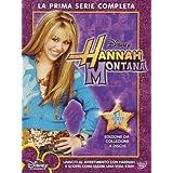 Hannah_Montana_