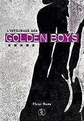 Golden boys : L'intégrale