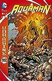 Aquaman 11 (Aquaman (Nuevo Universo DC))