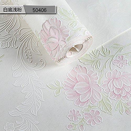 sfondi-di-fiori-del-giardino-resistente-allumidit-carta-da-parati-non-tessuta-di-stampo-e