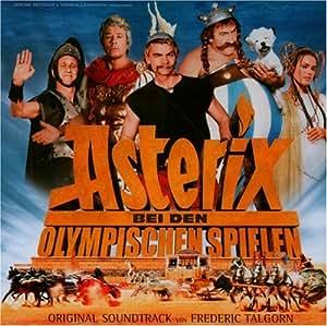 asterix bei den olympischen spielen streamcloud