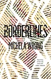 Image de Borderlines