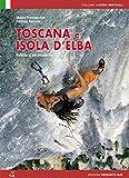 Image de Toscana e isola d'Elba. Falesie e vie moderne