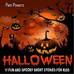 halloween short story Here is a funtastic halloween story for your kids let us know that you like this children's story by subscribing to our channel, liking the video, and commenting below.