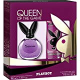 Playboy Parfums Pour Les Femmes - Best Reviews Guide