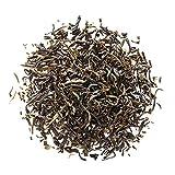 Jasmin Grüner Tee China - Lose Blätter Chinesische Jasmintee - Yin Hao Tee