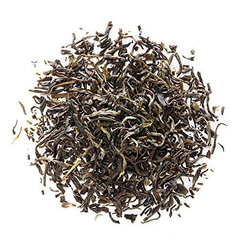 te-verde-al-gelsomino-te-puro-in-foglia-chinese-proveniente-da-fuijan-cina-jasmine-green-tea-china
