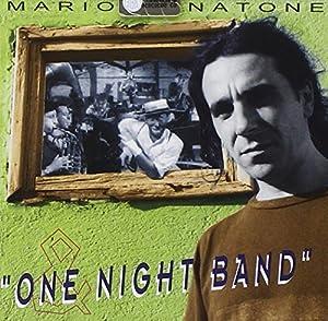 Mario Donatone Im Konzert