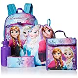 Disney Travel Luggage Sets - Best Reviews Guide