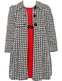 Amazon.co.uk: Bonnie Jean: Clothing