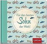 ISBN 9783848519705
