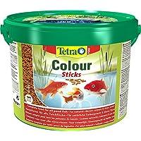 Tetra Pond Colour Sticks, 10 L