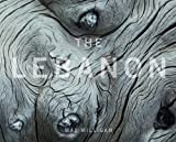 The Lebanon by Max Milligan (2010-10-01)