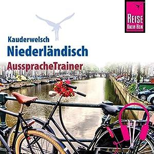 niederlndisch-reise-know-how-kauderwelsch-aussprachetrainer