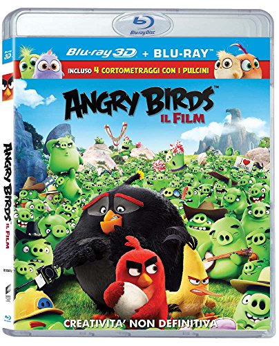 angry-birds-il-film-blu-ray-3d-blu-rayangry-birds